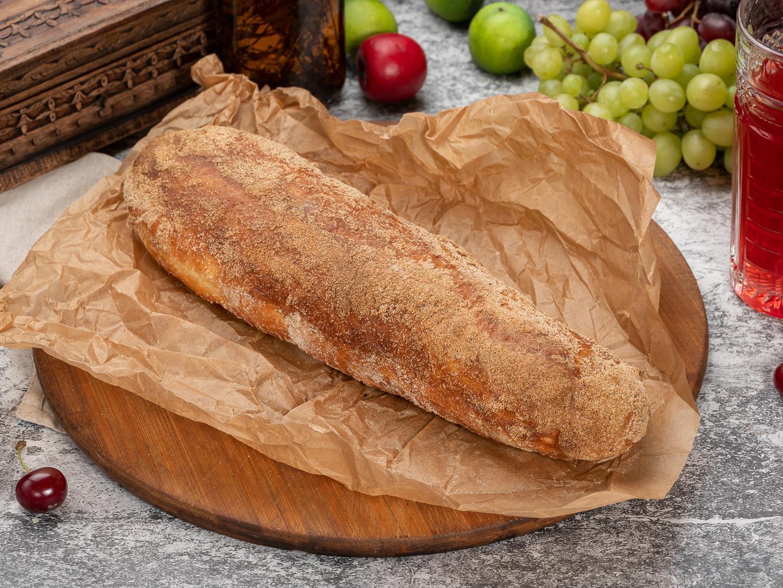 Белый хлеб_1600х1200.jpg