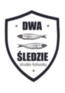 DWA ŚLEDZIE studio tatuażu Gdynia