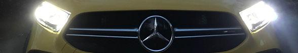 Mercedes A35 AMG.jpg