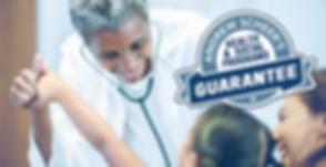 1565469033-Literature-English-HealthSoci