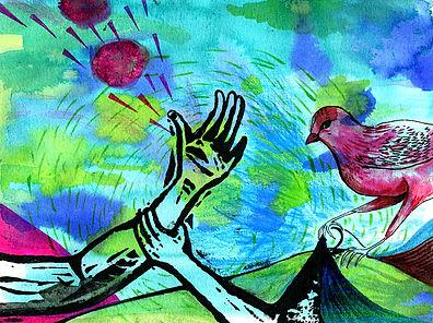 oiseau dégé111.jpg