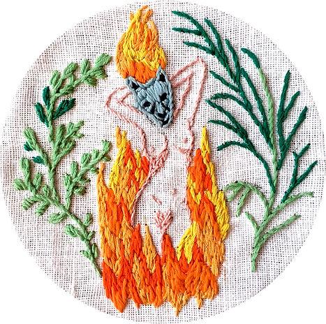 femme fil flamme.jpg