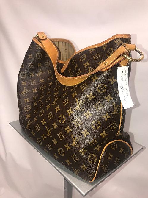 Louis Vuitton Delightful Monogram MM