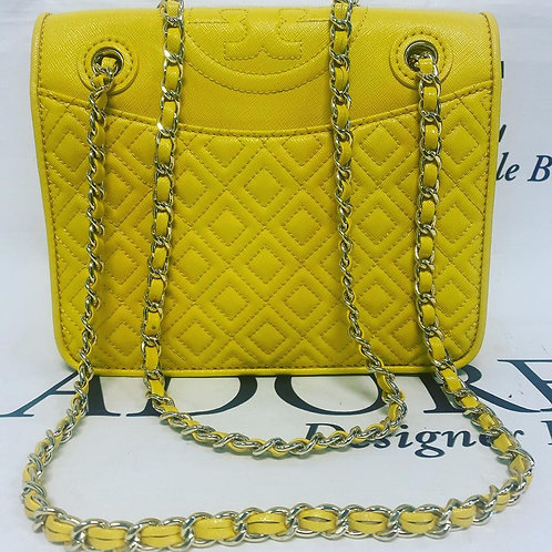 TORY BURCH - Pre-Owned
