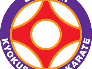 BKK Newsletter