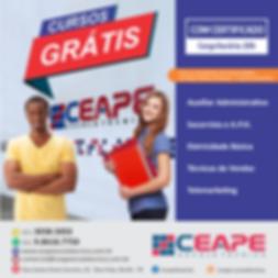 Cursos_Grátis_CEAPE.png