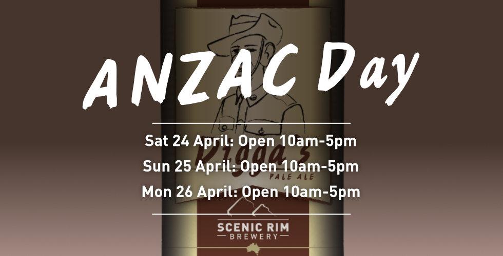 AnZAC Day 2021.jpg