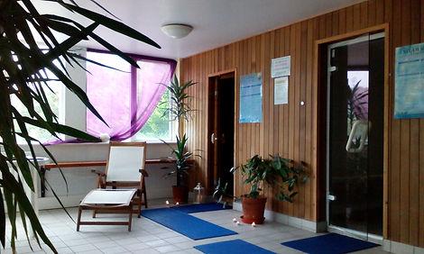 Sauna steamroom pic.jpg