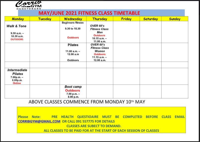 May June Timetable.jpg
