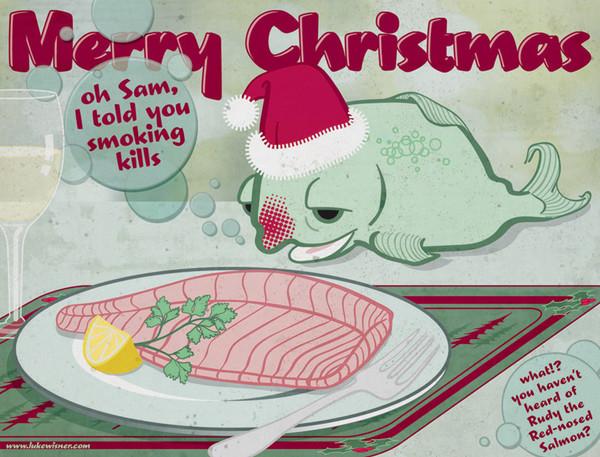 Christmas-Salmon.jpg