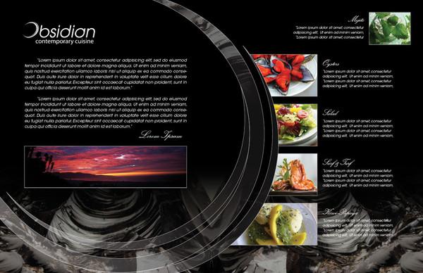 ObsidianMenu-layout-2.jpg