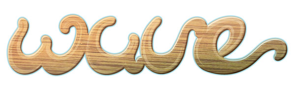 Wave_logo_wooden.jpg