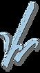 lukewisner-lw-logo-color.png