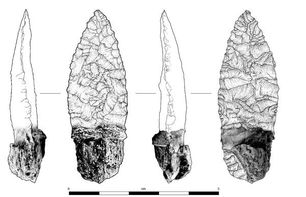 LukeWisner_Archaeology Figure Samples-1_