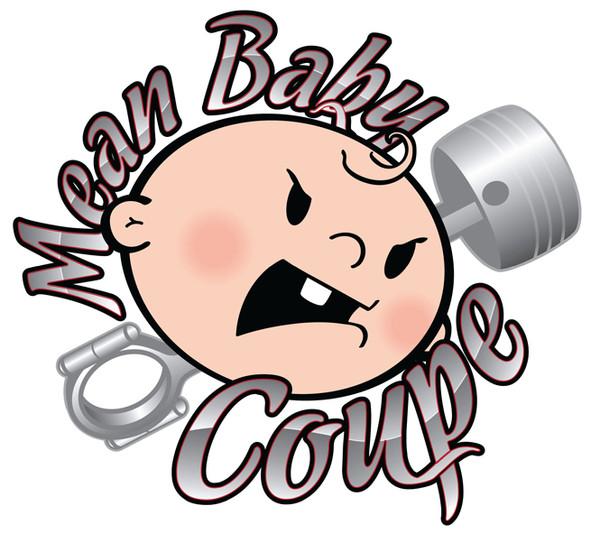 mean baby.jpg