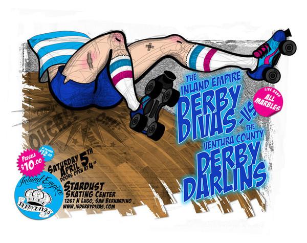 DerbyPoster.jpg
