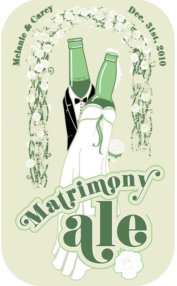MatrimonyAle_v6-02.jpg