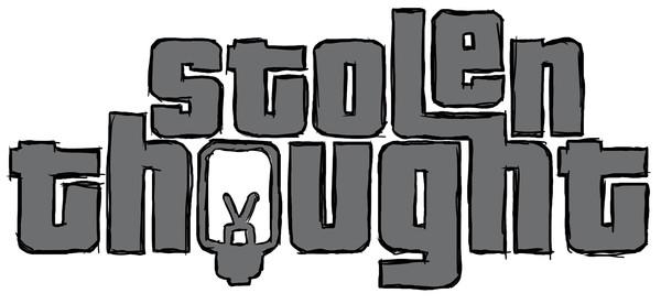 stolen-thought-logo-2.jpg