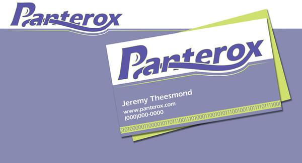 Panterox-Logo_LAYOUT.jpg