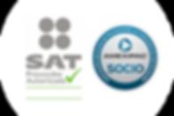 Provedor Autorizado SAT - Socio AMEXIPAC Autorizado