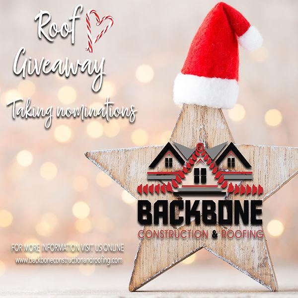 Backbone 0050a.jpg