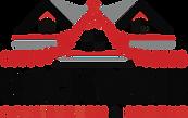Backbone Logo _Flat (1).png