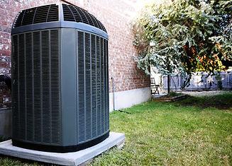 bigstock-Energy-save-solution-11765810 (