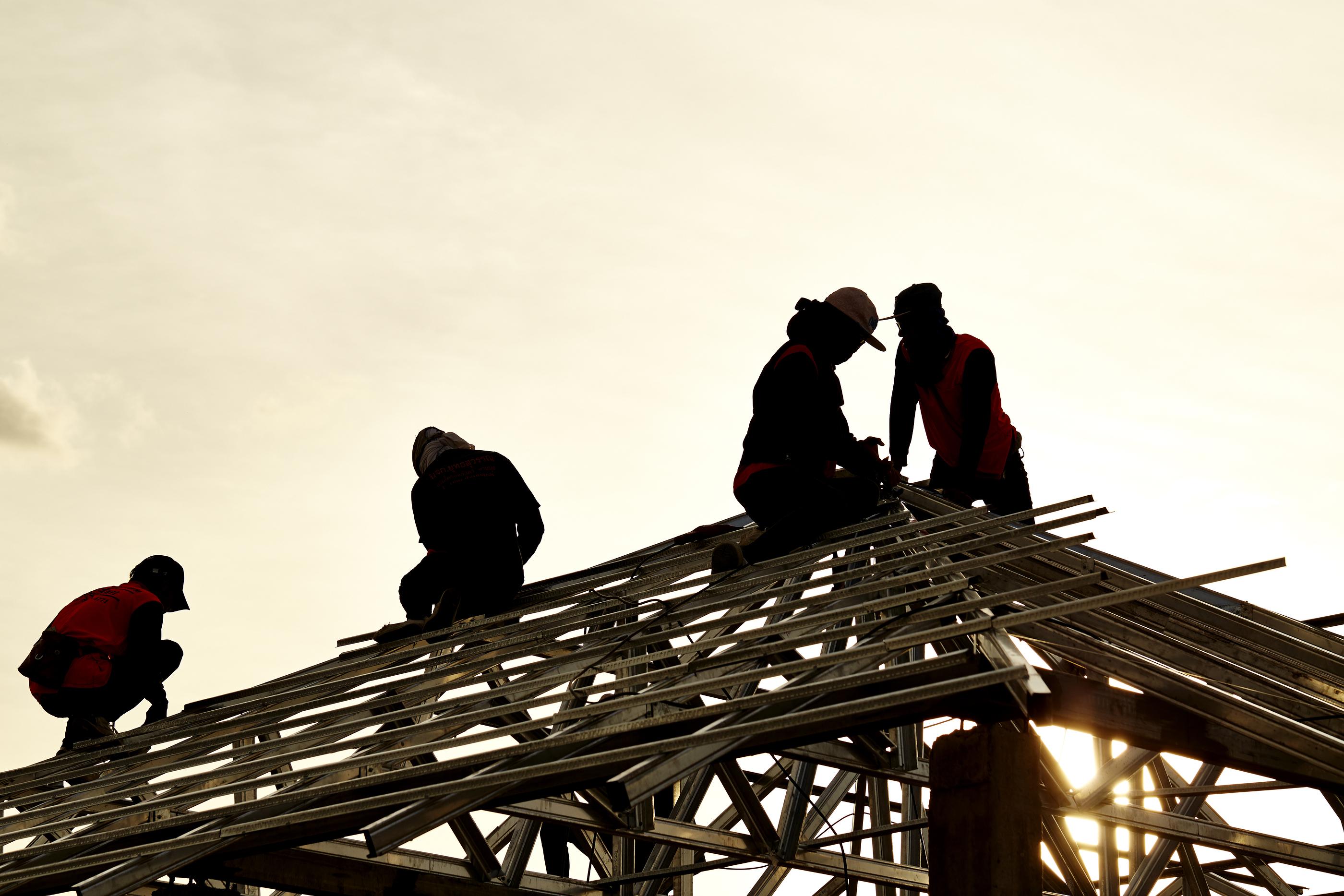 bigstock-Contractor-In-Silhouette-Worki-202602766 (1)