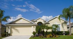 bigstock-Real-Estate--925548 (1)