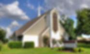 bigstock-Church-3429023.jpg