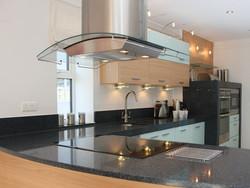 bigstock-Luxury-Modern-Kitchen-Interior-