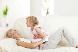 bigstock-Happy-mother-with-a-daughter-a-