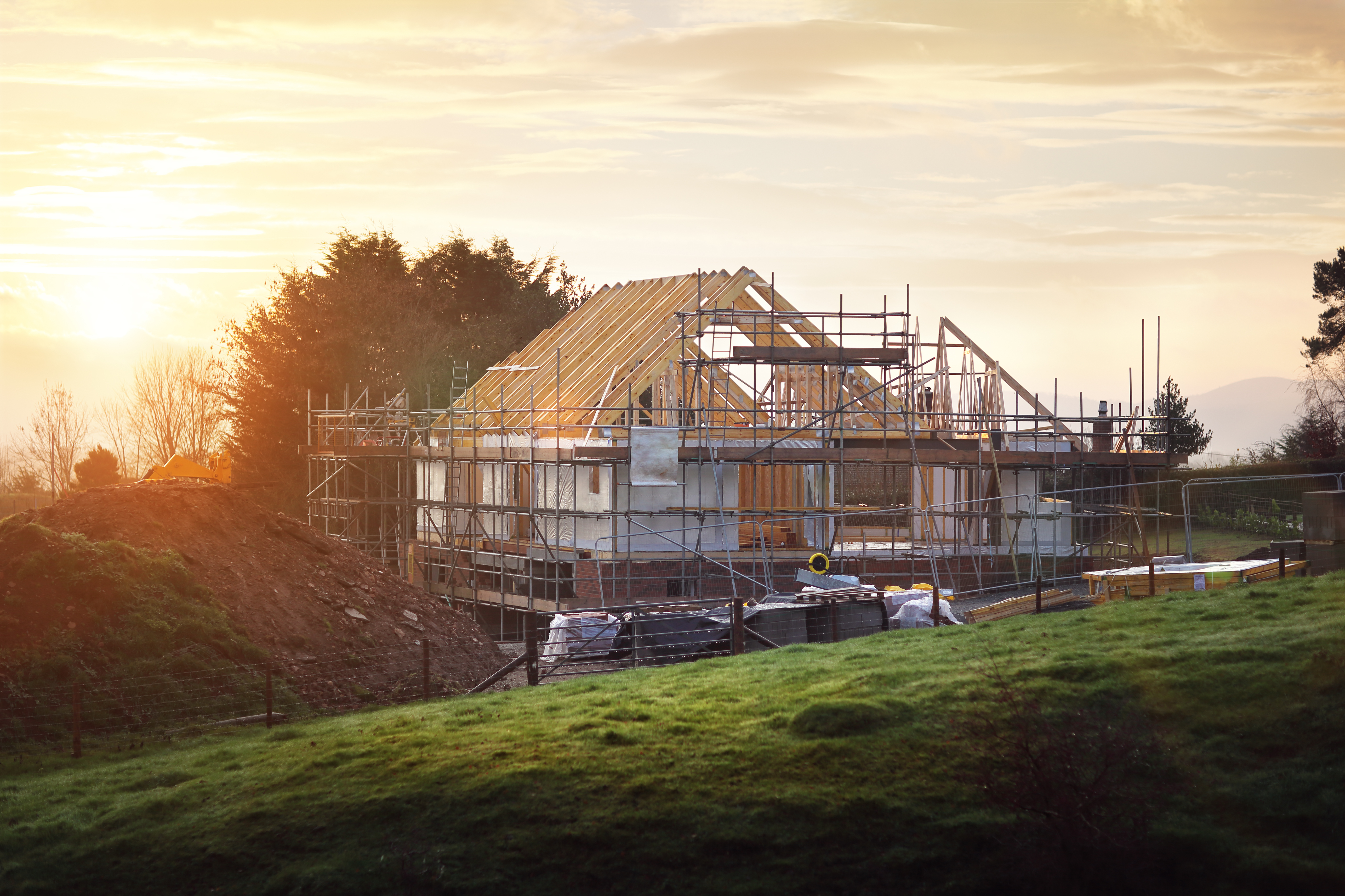 bigstock-Home-under-construction-on-a-b-