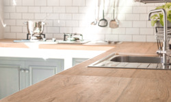 bigstock-Kitchen-Room-And-Background-Co-