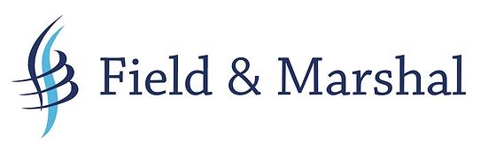 F&M logo2 hi-res.png