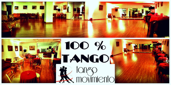 tango danser tangomovimiento
