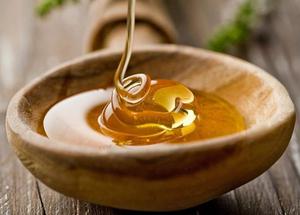 Miele: antica delizia