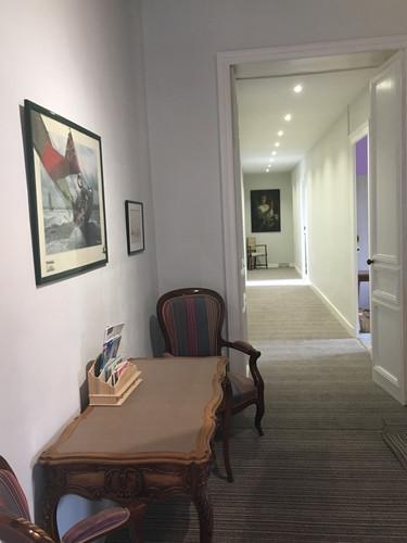 Couloir des chambres (4)