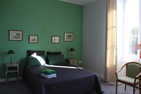 Chambre verte.jpg