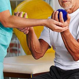 terapia-occupazionale.jpg