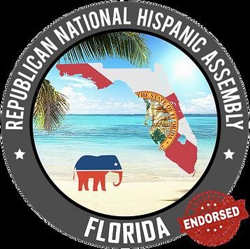 Republican National Hispanic  Assembly.p