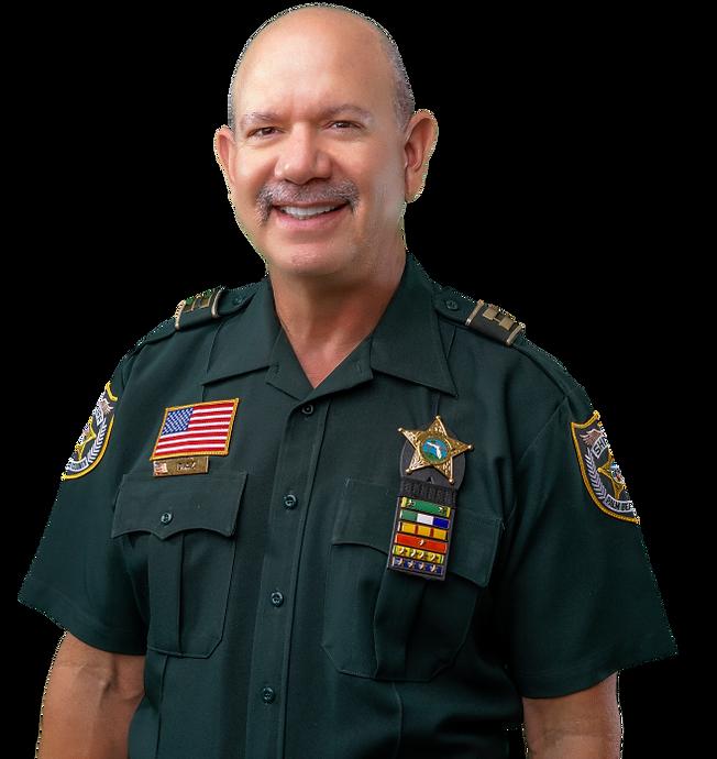 sheriff diaz arte facebook.png