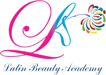 Latin Beauty Academy