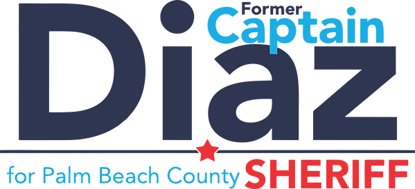 diaz for sheriff  logo1.png