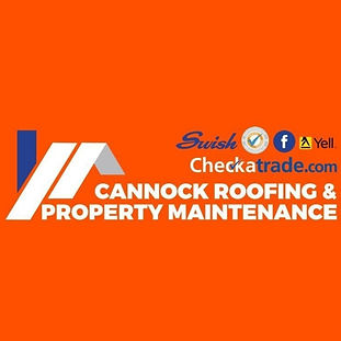 Roofer,Roofing company