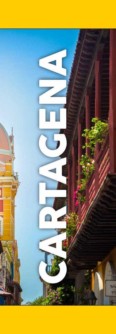 IMAGENES PAGINA WEB-02.jpg
