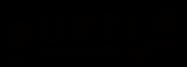 bustle-logo copy.png