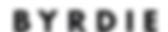 byrdie-flight-facial-1280x1280-2018-1280