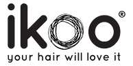 IKOO_schwarz_claim-400-200.png