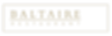 baltaire-mobile-logo copy.png